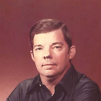 Mr. Joseph Raymond Boecker