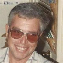 John Robert Thompson