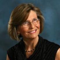 Donna Elaine Turturro