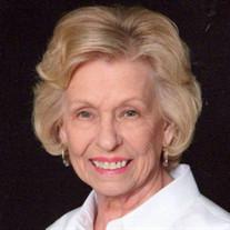Lois R. Woods