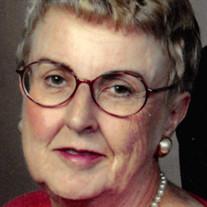 Ruth Ann Stoops