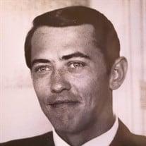 Raymond Warren Young