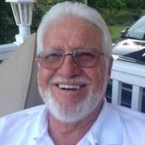 Mr. Robert Earl Godwin