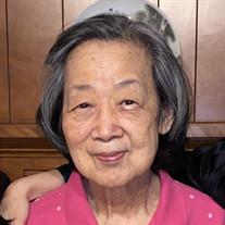 Mo Jeng (Jane) Lew