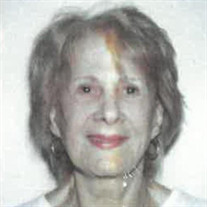 Anita L. Alberti