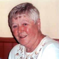 Loretta Sacerdote