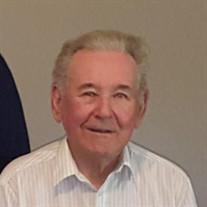 Gerhard Eduard Grabowski