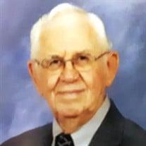 Elmer George Ufken