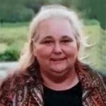 Elaine Hart