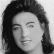 Kimberly Ann Fenton