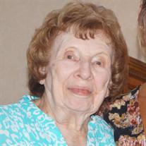 Irene C. Nieradka