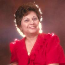 Irma Irene Bedaro