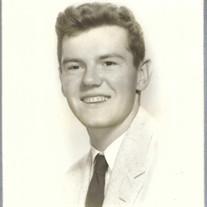 Mr. Robert T. Hoffman