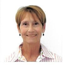 Mrs. Maureen Ann Keese