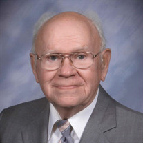 Charles A Neiman
