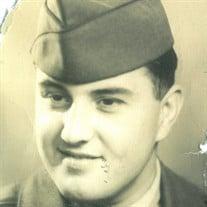 George G. LaBerge