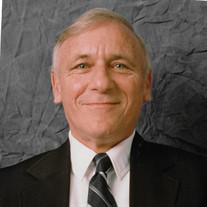 Lawrence R. Nadeau