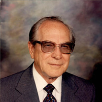 Joseph J. Skora