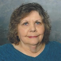 Shirley A. Caberea