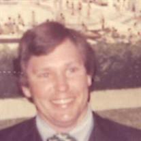 Larry Jason Vassel