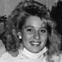 Deena M. Pietrantonio