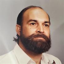 John Eugene Tschoepe