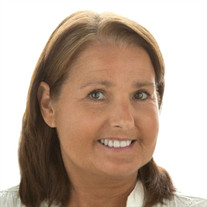 Deborah J. Shelton