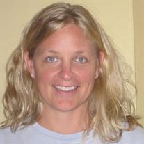 Jill M. Haddorff