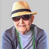 Anita Popkess Lemley