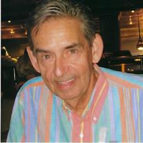 Joel S. Schrager