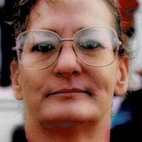 Mary K. Bennett Richard
