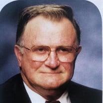 Philip D. Robbins