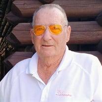 Howard Martin Rose