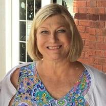 Karen Ann Morris Wilson