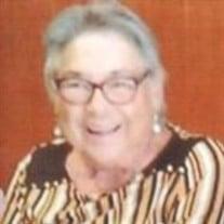 Shirley J. Eckert