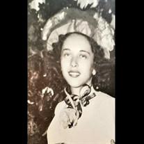 Dorothy Mondschein