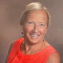 Barbara S. Peterson