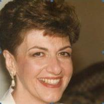 Antoinette Veronica Pizzitola