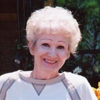 Elaine Dressler