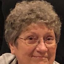 Amy E. Bowersock