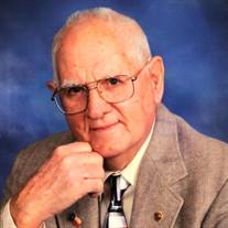James C. Porter Sr.