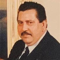 Hector C. Martinez