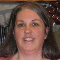 Karen Lynn Hanley