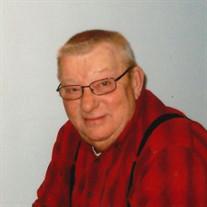 Larry A. Ripke