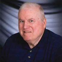 Jerry Dean Knapp