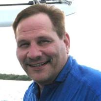 Theodore R. Swierczewski