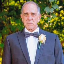 Daniel C. Fournier