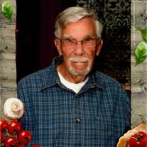 Ralph A. Wendland