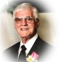 Sidney Edward Oliver Sr.