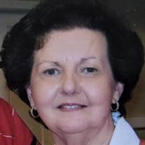 Martha Hindman